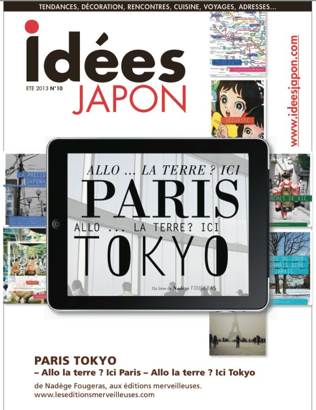 couverture-ideesjapon
